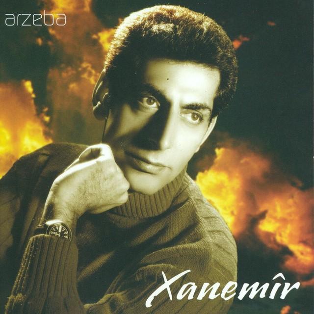 Xanemir Şarkıları