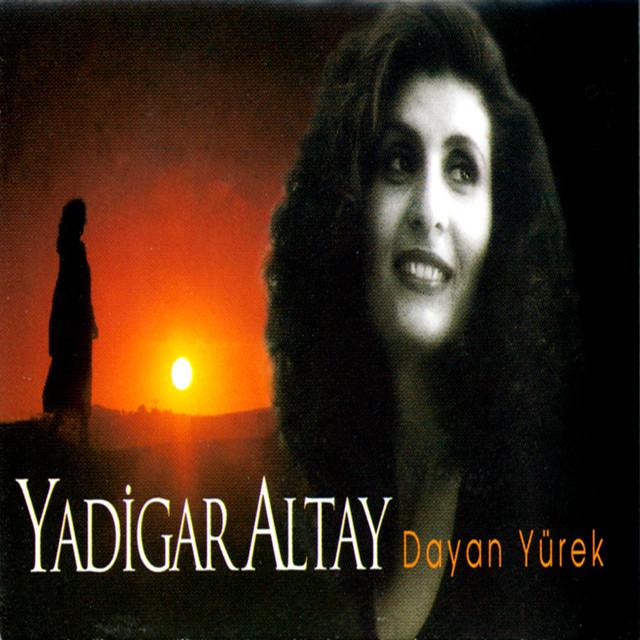 Yadigar Altay