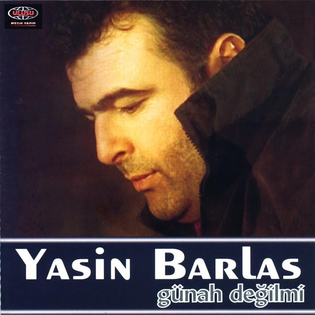 Yasin Barlas