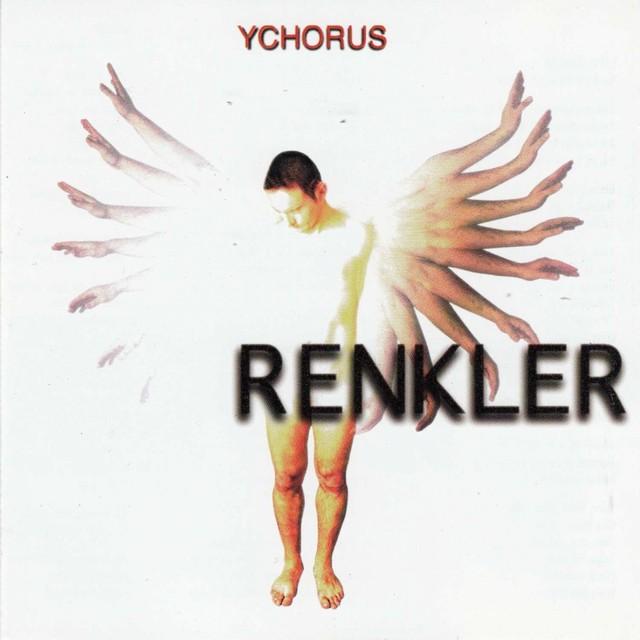 Ychorus