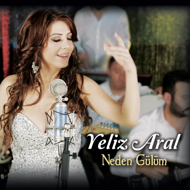 Yeliz Aral