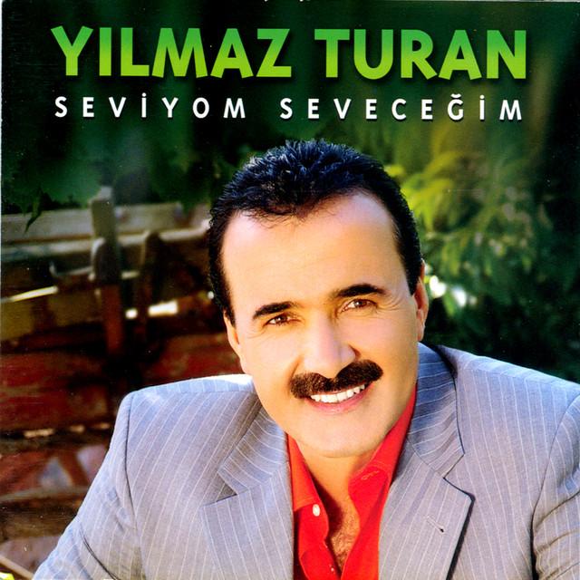 Yılmaz Turan