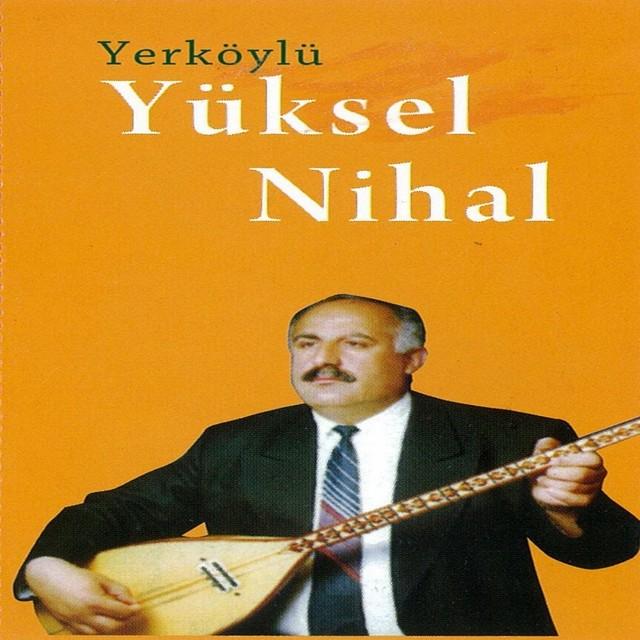Yüksel Nihal