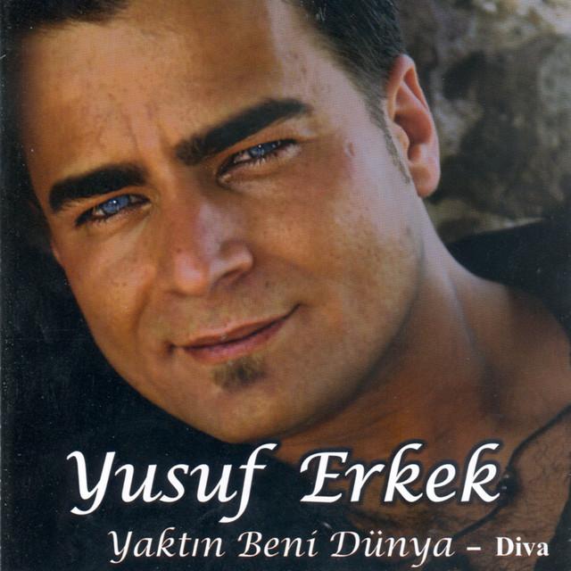Yusuf Erkek