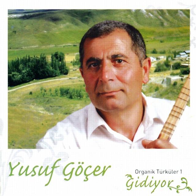 Yusuf Göçer