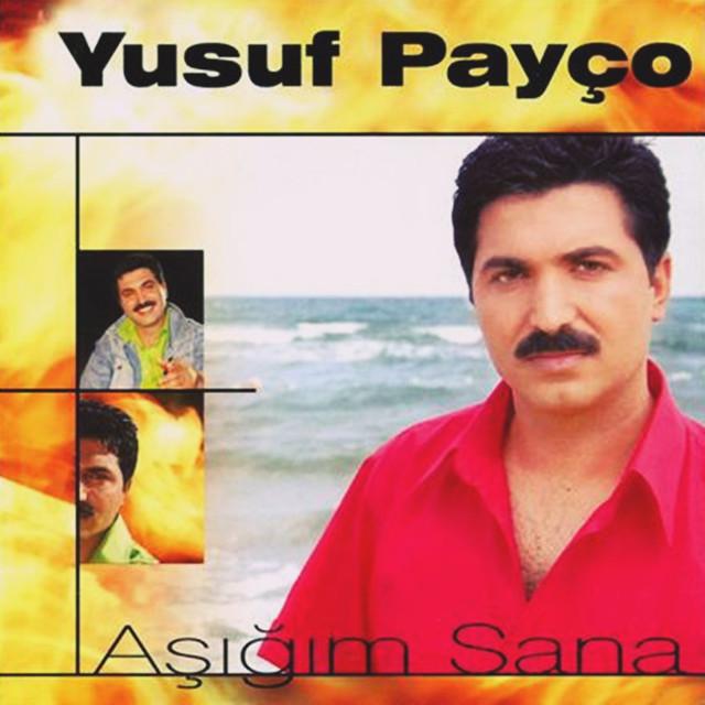 Yusuf Payço