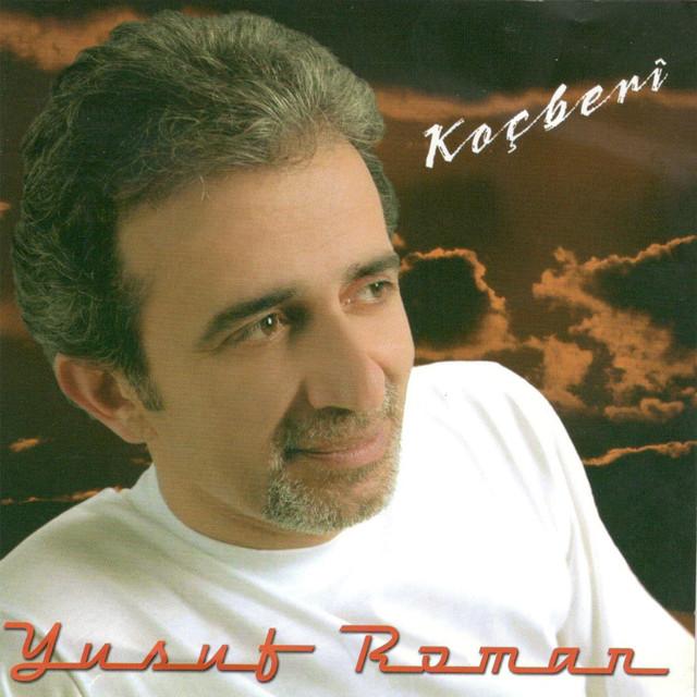 Yusuf Roman