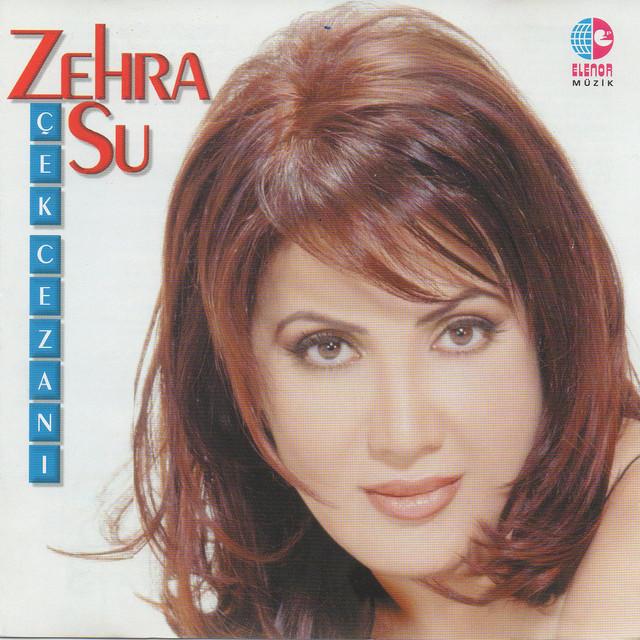 Zehra Su