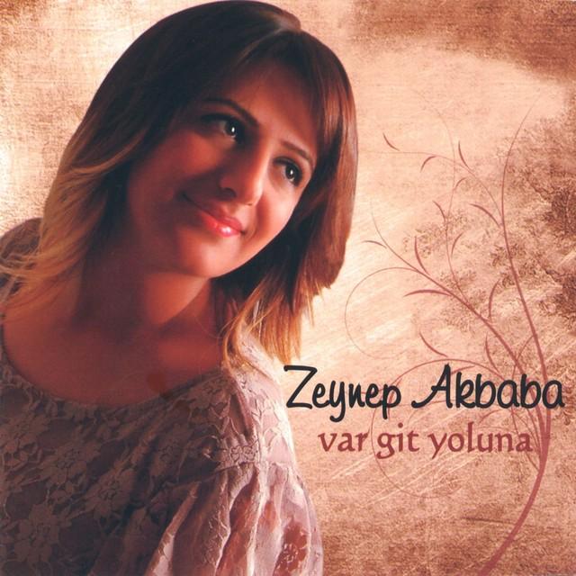 Zeynep Akbaba