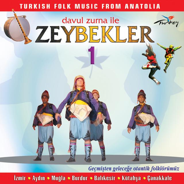Ziya Özbay Şarkıları
