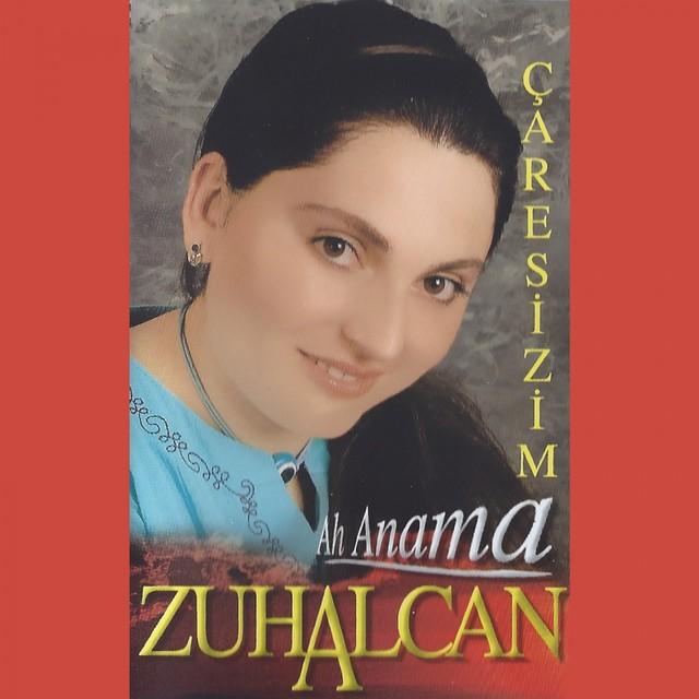 Zuhalcan