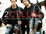 2CELLOS (Sulic & Hauser)
