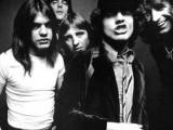 AC/DC Şarkıları