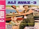 Ali Avaz Şarkıları