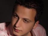 Ali Yaprak Şarkıları