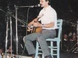 Arif Kemal