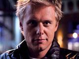 Armin Van Buuren Şarkıları