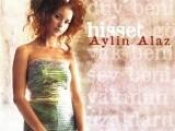 Aylin Alaz