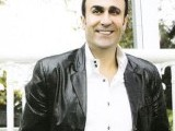 Burhan Topal Şarkıları