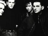 Depeche Mode Şarkıları