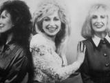 Dolly Parton;Tammy Wynette;Loretta Lynn