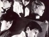 Duran Duran Şarkıları