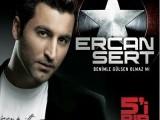 Ercan Sert