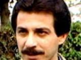 Ercan Turgut Şarkıları