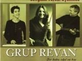 Grup Revan