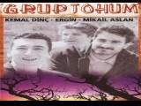 Grup Tohum