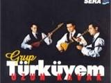 Grup Türkiyem