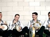 Harem Percussion Group