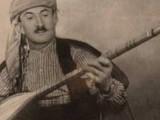 Hisarlı Ahmet