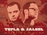 Jale Şarkıları