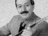 Mehmet Erenler