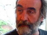 Mehmet  Güreli Şarkıları