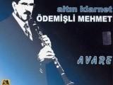 Mehmet Övek