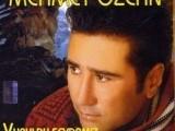 Mehmet Özcan Şarkıları