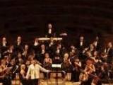 Milli Reasürans Oda Orkestrası