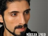 Mirxan Amed