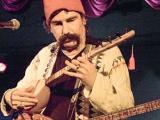 Murat Ertel Şarkıları