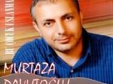Murtaza Davutoğlu