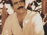 Mustafa Keser Şarkıları