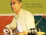 Necati Özdemir Şarkıları