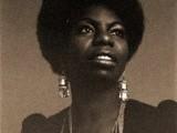 Nina Simone Şarkıları