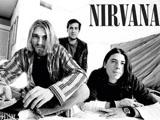 Nirvana Şarkıları