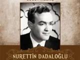 Nurettin Dadaloğlu