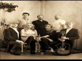Scandinavian Music Group
