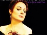 Seza Kırgız Şarkıları