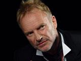 Sting Şarkıları